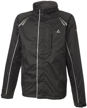 Dare2B Rotation Waterproof Jacket