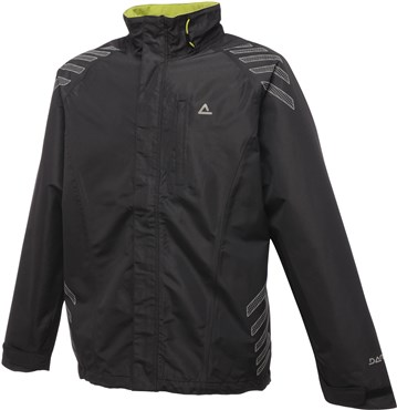 Dare2B Night Hawk Waterproof Jacket