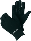 Dare2B Core Stretch Glove
