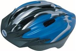 Oxford Hurricane F15 MTB Cycling Helmet