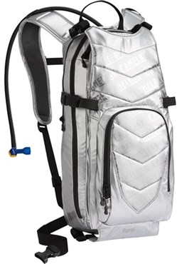 CamelBak Agent Hydration Pack 2013