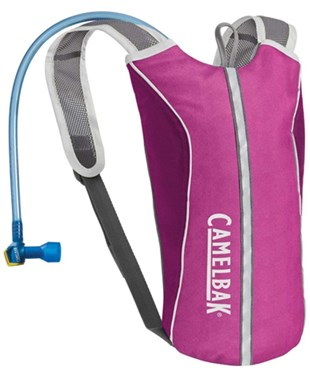 CamelBak Skeeter Kids Hydration Pack 2014