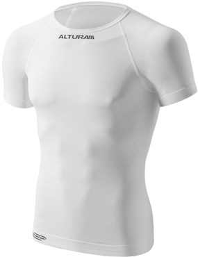 Altura Thermocool Short Sleeve Baselayer