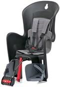 Avenir Slumber Child Seat