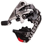 Product image for SRAM Red 10 Speed Aero Glide Rear Derailleur