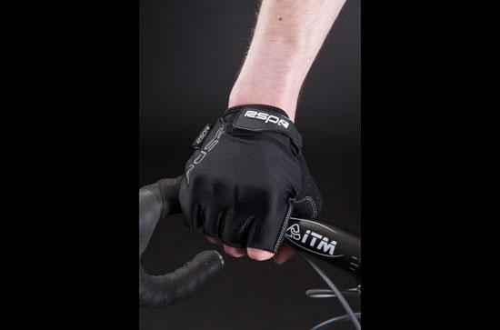 RSP Performance Mitts / Gloves