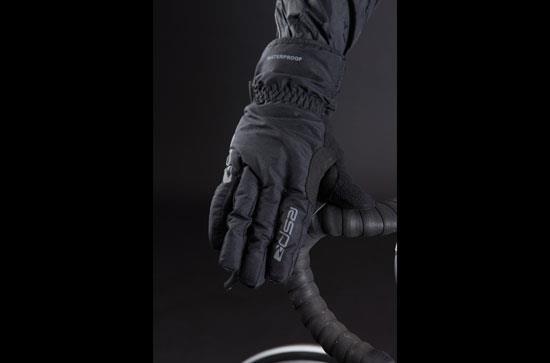RSP Waterproof Gloves