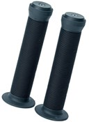 Product image for DiamondBack Long Neck BMX Grips