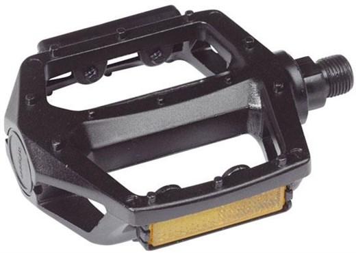 DiamondBack Alloy BMX Pedals