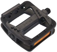 Product image for DiamondBack BMX Grinding Pedals