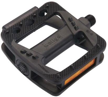 DiamondBack BMX Grinding Pedal