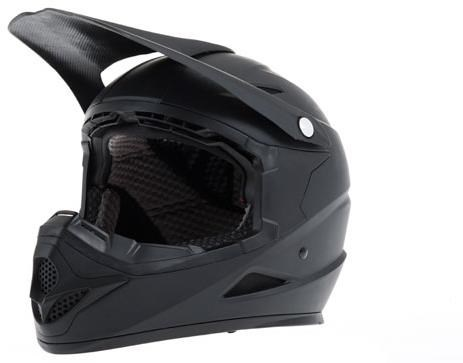 DiamondBack Full Face Helmet
