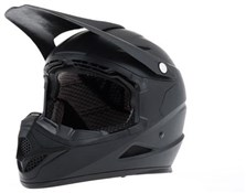 DiamondBack Full Face Helmet