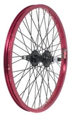 DiamondBack 20 inch 14mm 9T BMX Wheel