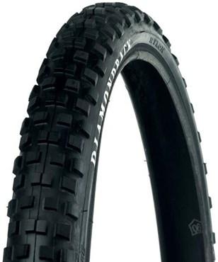 DiamondBack Race BMX Tyre