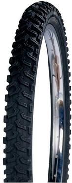 DiamondBack Race Hook Tread BMX Tyre