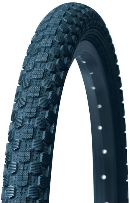 DiamondBack Dirt BMX Tyre | Dæk