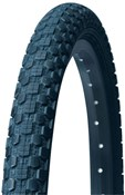 DiamondBack Dirt BMX Tyre