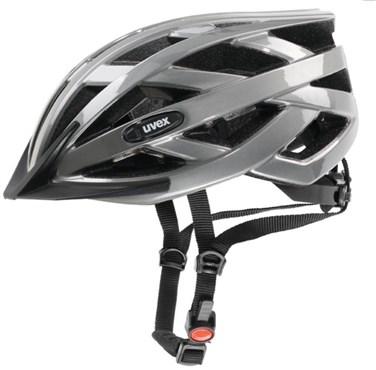 Uvex I-VO MTB Helmet
