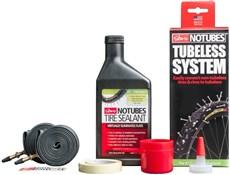 Stans NoTubes Tubeless Kit - Standard