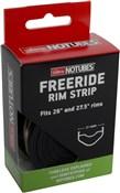 Stans NoTubes Freeride Rim Strip