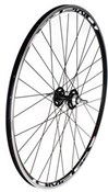 Tru-Build 700c Track Wheel Sealed Mach1 Omega Rim