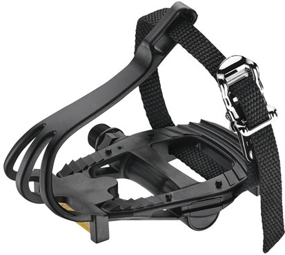 Raleigh Lightweight Road Pedals