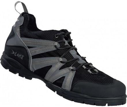 Lake MX100 SPD MTB Shoes