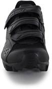 Lake MX160 SPD MTB Shoes