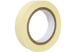 Product image for Stans NoTubes Rim Tape