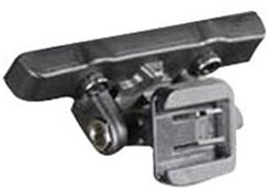 Cateye RM-1 Rear Saddle Mount Bracket