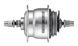 Sturmey Archer X-RF8 8 Speed Hub Standard Axle 36 Hole