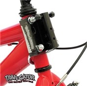 Product image for Trail-Gator Receiver Kit