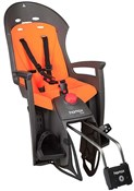 Product image for Hamax Siesta Reclinable Childseat