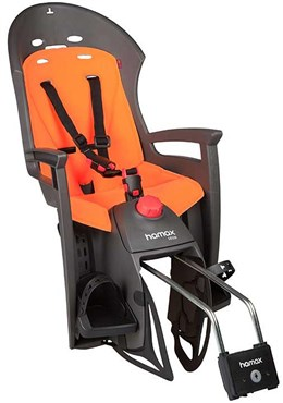 Hamax Siesta Reclinable Childseat