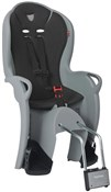 Hamax Kiss Rear Mounting Childseat