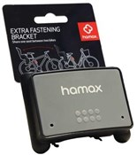 Product image for Hamax Extra Fastening Bracket