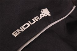 Endura Meryl II Cycling Knickers SS17