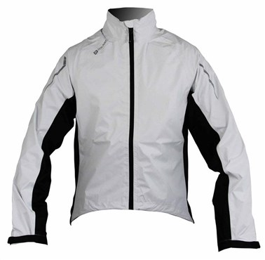 Polaris Proton Waterproof Jacket