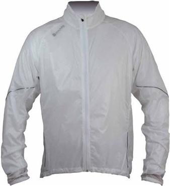 Polaris Shield Windproof Cycling Jacket
