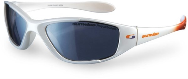 Sunwise Boost Sunglasses