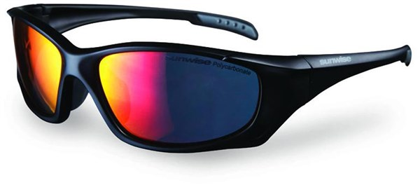 Sunwise Supreme Sunglasses