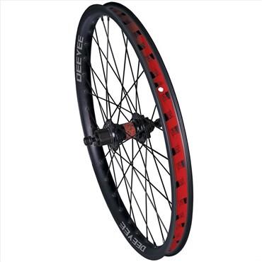 DMR Pro 24 inch Rear Wheel
