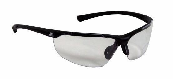 Polaris Clarity Cycling Glasses