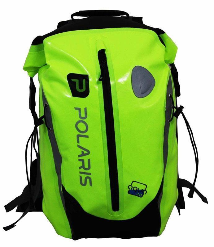 Polaris Aquanought Backpack - 30 Litre | Travel bags