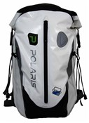 Polaris Aquanought Backpack - 30 Litre