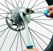 Unior Freewheel Remover 11/12 1670/2BI