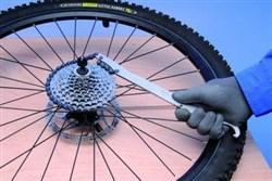 "Unior Freewheel Remover, 1/8"" 1/2""X1/8"""