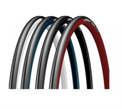 Michelin Dynamic Sport 700c Road Tyre