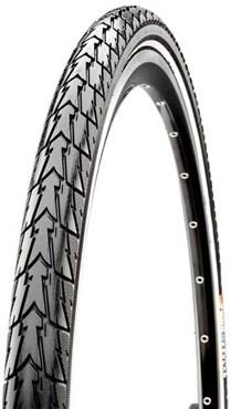 CST Selecta Tyre